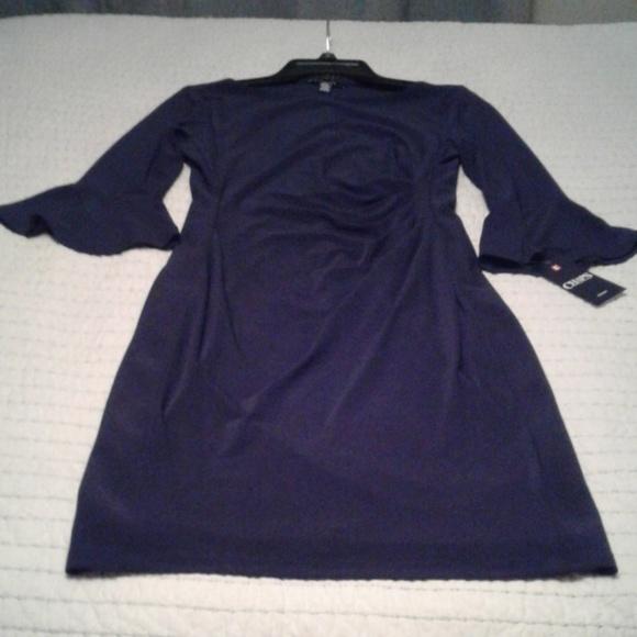 Chaps Dresses & Skirts - Dress